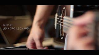 James Blunt - You're Beautiful [Acoustic Cover.Karaoke.Lyrics.Instrumental]