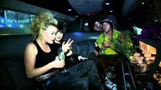 Bijouterrier Live In Nitra (19. 1. 2012)