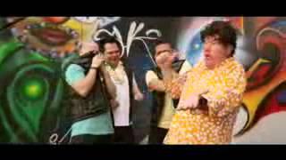 No Me Puedo Sostener Los Cantores de Chipuco @CantoresChipuco Video Oficial