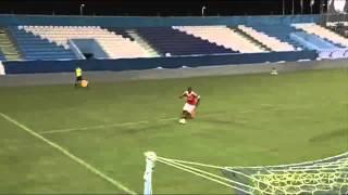 BaniYas 0-4 Benfica - All Goals