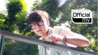 [MV] LUNAFLY(루나플라이) _ YEOWOOYA(여우야)
