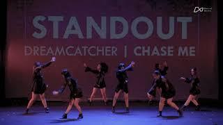 [KPF17] Standout - Dreamcatcher | Chase Me