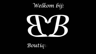 Intro Boutique BonBon