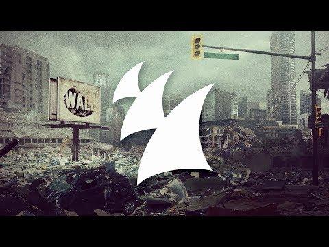 Ravitez feat. DJ Afrojack - 2012