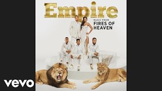 Empire Cast - Bout 2 Blow (feat. Yazz and Timbaland) [Audio]