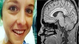 Nadia Toffa e la battaglia contro il cancro