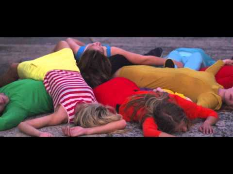 the-grates-sweet-dreams-thegrates
