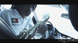 LA Capone - Ya Know (Feat. Young Famous) VIDEO TRIBUTE @vlgfilms