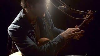 Daniel Champagne - Supernova [Live Studio Recording]