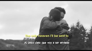 Hozier - Take Me To Church (Lyrics - Sub Español) Official Video