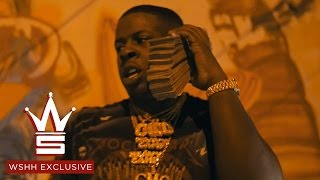 """Zoey Dollaz x Blac Youngsta """"From The Mud"""" (WSHH Exclusive - Official Music Video)"""