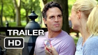 Trailer - Thanks for Sharing TRAILER 1 (2012) - Gwyneth Paltrow, Mark Ruffalo Movie HD
