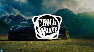 Teryaki Boyz - Tokyo Drift (KVSH Remix)