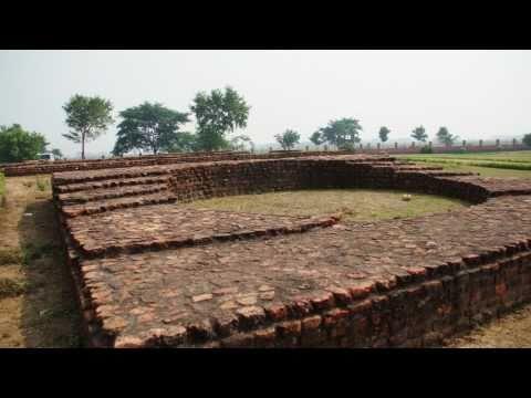 Hành hương Ấn Độ – Nepal: Cổ thành Ca-Tỳ-La-Vệ