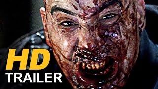 Exklusiv: [REC] 4 - APOCALYPSE Trailer German Deutsch [2014]   HD