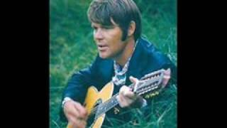 Oh Happy Day- Glen Campbell