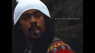 07.- Dann Niggaz - The realness (Cover DJ Premier)