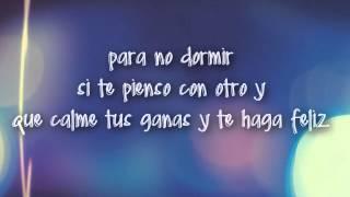 Te Extraño Poquito - Claudio Alcaraz ||Letra&Descarga|| Musica De Banda 2015