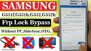new method 2019 18 mars How To Bypass Google Account Lock Frp Lock