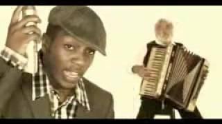 Dji Tafinha - K.O. @ Feat. Sam The Kid