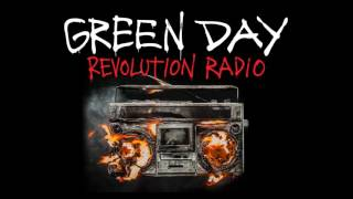 Green Day - Youngblood