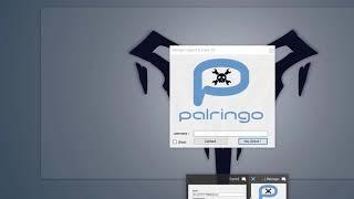 crack palringo control | كراك برنامج اختراق البرلنجو