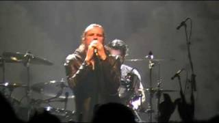 The Cult-Wildflower-Live-Toronto