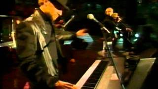 Bee Gees - Stayin' Alive - Live Berlin 1991