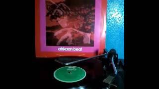 BERT KAEMPFERT- yellow bird [melhores orquestras do mundo[ P1985]