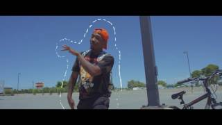 Dizzy Wright - East Side (Official Video)