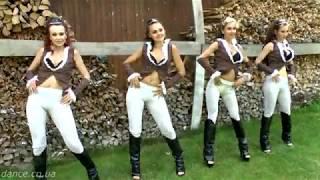 Sexy girls and horse riding. Секси девушки. Strip Lila Dance School Чернигов