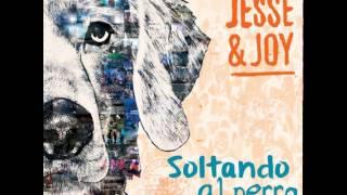 Jesse & Joy - Aquí Voy [Live]