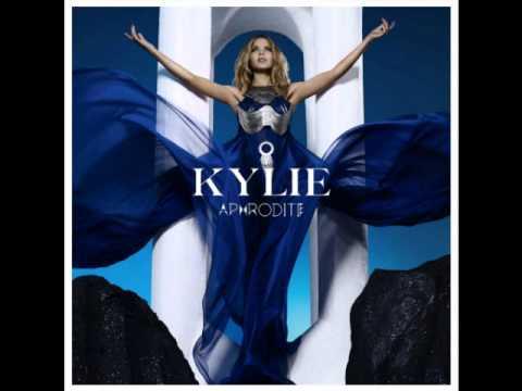 kylie-minogue-10-cupid-boy-thekylieminoguecn