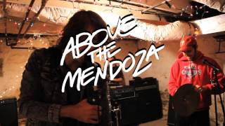 Above the Mendoza - House Special 2 (Official Video)