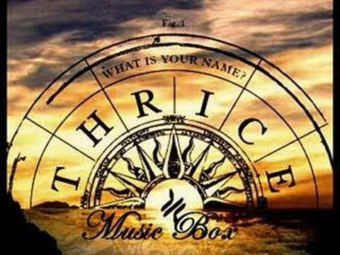thrice-music-box-joel-h