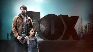 FOX | Outcast 2 - sneak peek epis. 2
