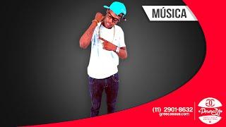 MC Kekel - Ta Calmo, Ta Legal (PereraDJ) (Áudio Oficial)