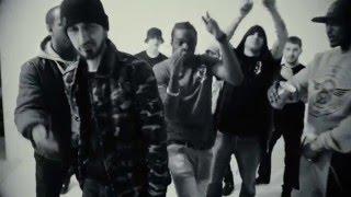 Deamer ft Flass - Pop Off [@DeamerArtist] | Its Live Uk