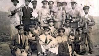 Amparito Roca (Orquesta Platería)