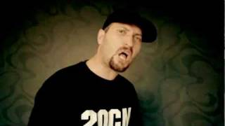 Parazitii feat. Mr Levy  - Arde [HD].flv