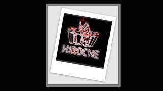 Toque musica ''Exagerado'' (Mc Naldo)  #Dj Hiroche