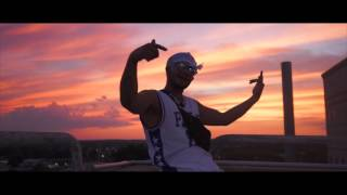 """PapiBang - """"Soy Peor"""" (Music Video) Shot By SwazyFilmz"""