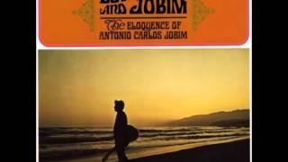 Tom Jobim - Morrer De Amor