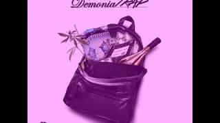 JL x JR x Dacer -  Demonia (TRAP)
