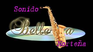 TE PIDO DE RODILLAS BELLEZA NORTEÑA