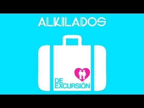 alkilados-de-excursion-alkilados-pura-playa