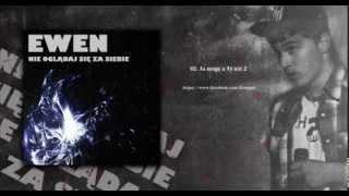 Ewen - Ja mogę a Ty nie 2