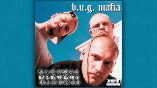 B.U.G. Mafia - Un 2 Si Trei De 0 (Remix) (Radio Edit)