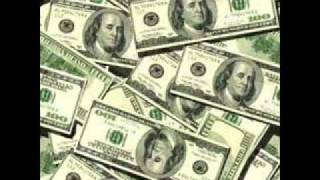 D.Carter feat Beat King, Queen, HoodStar Chantz- $100 Dollar Bills