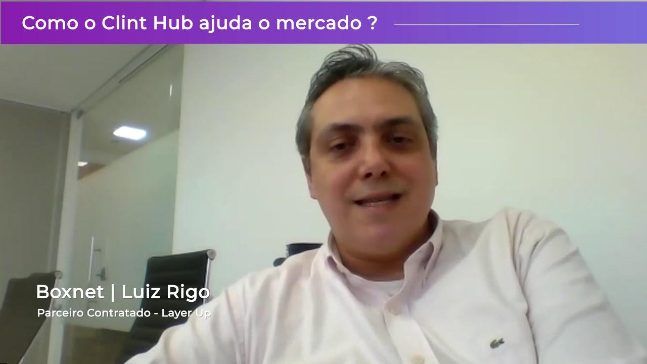 Luiz Rigo
